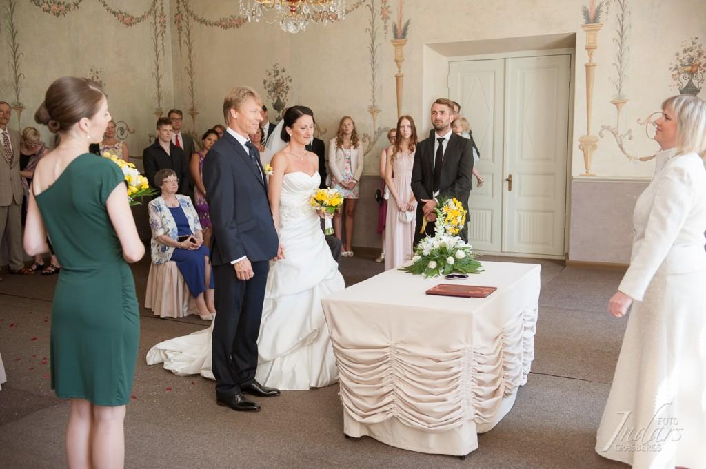 Grasbergs-Cesu_Pils_LielaisSalons_ceremonija
