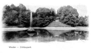 13._Pils parks