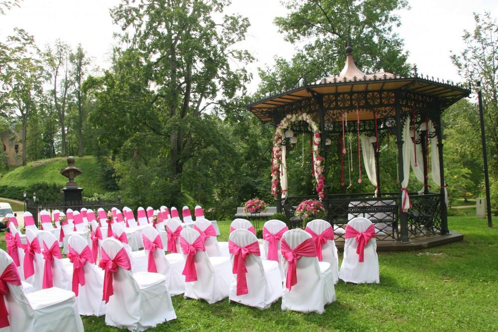 ceremoniju_vietas_Pils_parks
