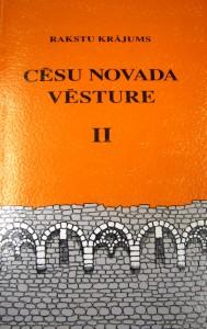 Cesu_novada_vestureII