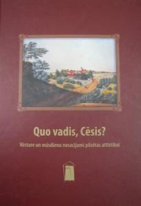 Quo_vadis_Cesis