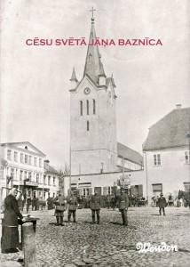 jana-baznica_vaks