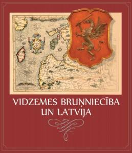 brunnAFISHA2 (1)
