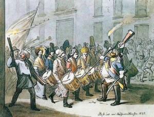 karnevals