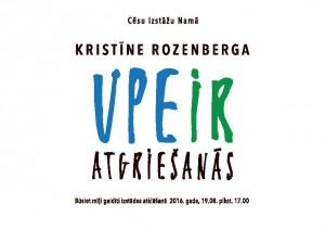 K_Rozenberga-page-001