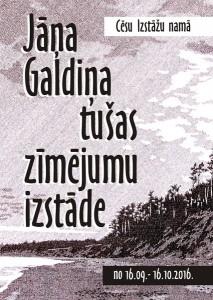 JGaldiņš