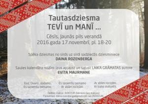TTM_Cesis (002)