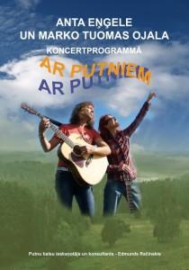 Afisa_arPutniem