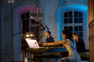 Igo-koncerts