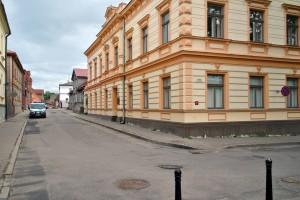 prokuratūras_ēka