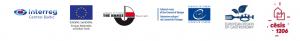logo_Hansa_relīzei