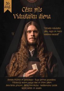 vd_tīriglīti-01